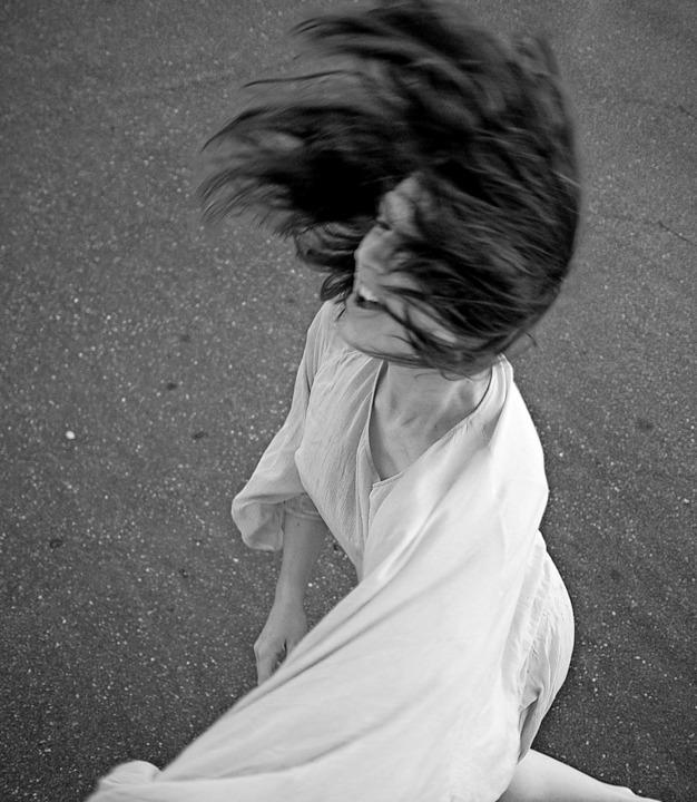 -  | Foto: Miquel Amendal