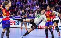 Handball-EM der Frauen