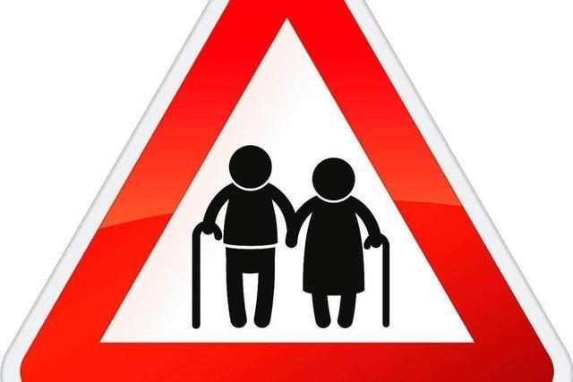 Zum 1. Januar 2019 greifen Leistungsverbesserungen bei der gesetzlichen Rentenversicherung