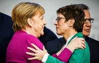 Das sind die sieben Lehren aus dem CDU-Parteitag