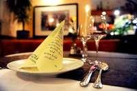 Ist es in Ordnung, die Restaurant-Rechnung stets gleichmäßig zu teilen?