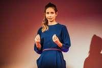 Erkenntnisse aus den TEDx-Talks, die man sich merken sollte