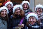 Fotos: Altstaufener Weihnachtsmarkt 2018