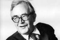 Der große evangelische Theologe Karl Barth starb vor 50 Jahren in seiner Geburtsstadt Basel