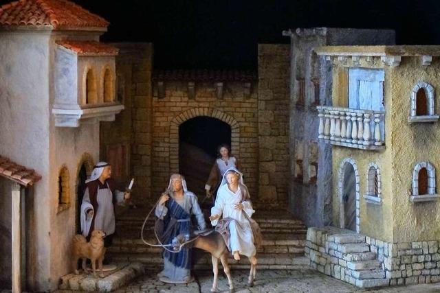 Zehn Tipps für den Advent: Zwischen Zipfelmütze und Besinnung
