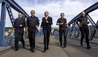 Das Clemens-Seitz-Quintett spielt in Emmendingen