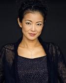 Akiko Okabe spielt Stücke von Boulanger