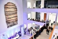 Kunsthalle Mannheim findet NS-Raubkunst in grafischer Sammlung