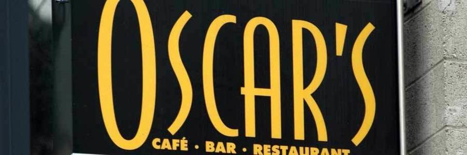 Die Lokale Oscars und Grace sind geschlossen - Betreiber übernimmt Hotel Rappen