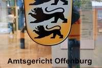 Ortenauer Heimleiter bestreitet vor Gericht die Vorwürfe zweier Schutzbefohlener