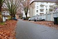 Protest gegen Nachverdichtungs-Pläne in Müllheim – weil eine Straße wegfällt