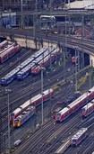 Noch mehr Schulden bei der Bahn