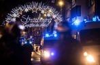 Fotos: Terrorangriff auf den Straßburger Weihnachtsmarkt