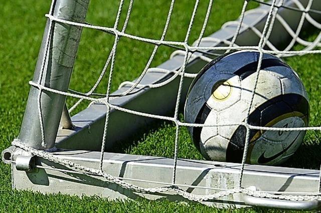 SC-Heimspiel tippen und gewinnen!