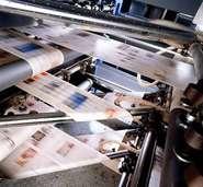 BZ druckt spontan 70.000 Exemplare der Straßburger Zeitung DNA