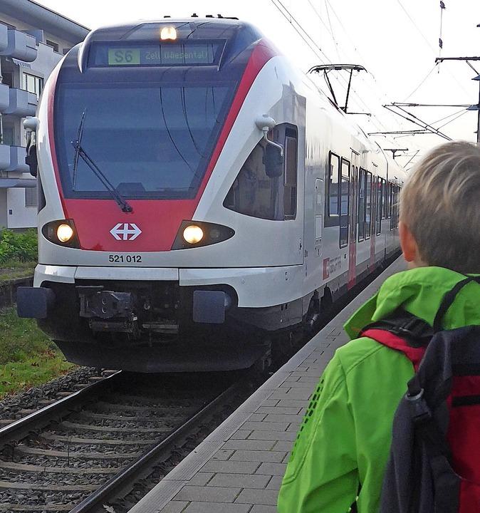 Verkehr und Mobilität ist und bleibt der strategische Schwerpunkt Nummer 1.   | Foto: dpa/Gramespacher