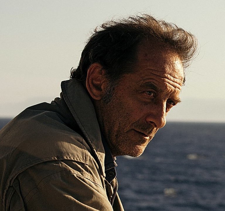 Vincent Lindon   | Foto: Filmperlen
