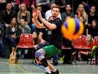Volleyball bei der FT: Der Freiburger Weg hat Grenzen