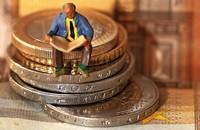 Darum schließt die Gundelfinger Raiffeisenbank 250 Mitglieder aus