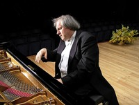 "Solistenabend der Allgemeinen Musikgesellschaft Basel ""Grigory Sokolov kommt wieder nach Basel ... ganz nah bei Beethoven"""