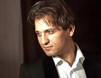 Konzert mit Timur Gasratov in Laufen