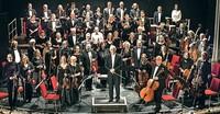 Markgräfler Symphonieorchester zu Gast in Badenweiler
