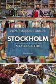Lesetipp: Styleguide Stockholm