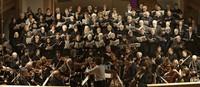 Evangelisches Bezirkskantorat Lahr präsentiert Oratorium Paulus