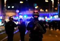 Viertes Opfer des Straßburg-Anschlags gestorben – Polizei sucht Komplizen