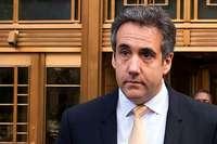 Der Fall Cohen könnte ein Nachspiel haben