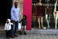 Das neue Flüchtlingsziel heißt Zypern