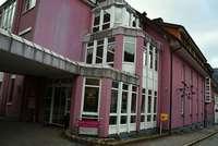Umbau des Todtnauer Pflegeheims soll fünf Millionen Euro kosten