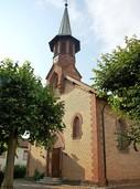 Einstimmung auf die Weihnachtszeit mit dem Gesangverein in Niederweiler