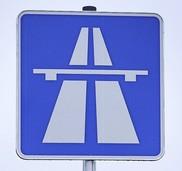 Autobahnplaner kommen an den Hochrhein