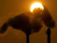 Klimakonferenz: Ein Umdenken hat eingesetzt