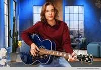 Mehrere Freiburger treten bei Castingshows im Privatfernsehen auf