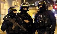 Schuster fordert europäisches FBI