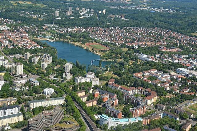 Minizimmer zu Maxipreisen: Mietwucher in Betzenhausen
