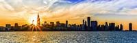 Chicago – faszinierende City