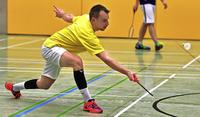 Badmintonspieler des TBE sind Herbstmeister
