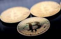 Bitcoin hat in einem Jahr massiv an Wert gewonnen – und wieder verloren