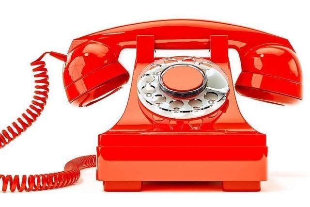 Lässt sich Persönlichkeit am Telefon testen?