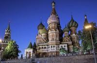 Geringere Erwartungen an Russland-Geschäft