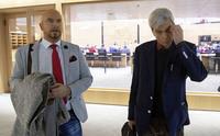 Landtag stimmt über Ausschluss ab