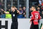 Fotos: SC Freiburg spielt nur 1:1 gegen Hannover 96