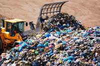 Der ungeahnte Wert des Mülls: Wenn Abfall zur Rohstoffquelle wird