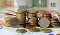 Wenn hohe Einnahmen allein nicht froh machen