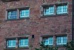 Fotos: So sieht das renovierte Emmendinger Gefängnis von innen aus