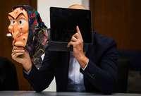 Angeklagter im Eppinger Hexenkessel-Prozess zu Geldstrafe verurteilt