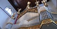 Messen, Konzerte, Singspiel und Stubenmusik